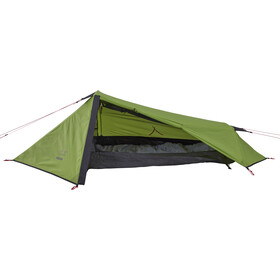 Grand Canyon Richmond 1 Tenda, green